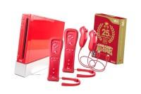 Wii / Gamecube System [25th Anniversary Bundle] - Gamecube   VideoGameX